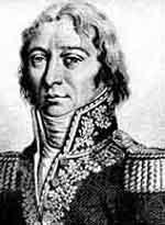 Antoine Richepance