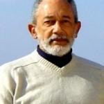 Lucien Liroy
