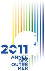 Année des Outre-Mer 2011