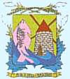 Blason Grand-Bourg de Marie-Galante_97112