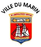 Blason-marin