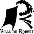 Blason Robert