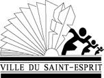 Blason Saint-Esprit