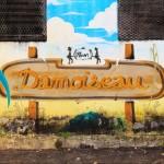 Distillerie Damoiseau