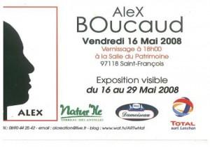 AlexBoucaud