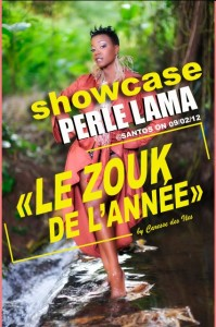 Perle Lama-Santos