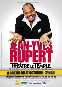 Jean-Yves-Rupert-Theatre-leTemple