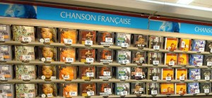 rayon-cd-supermarche