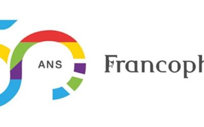 Littérature – Ecrivaines francophones, écriture féministe !