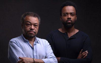 Concert – Mario Canonge & Erik Pédurand au New Morning